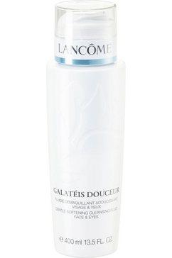 lancome »galatéis douceur« reinigingsmelk wit