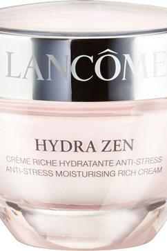 lancome »hydra zen neurocalm« vochtinbrengende crème roze