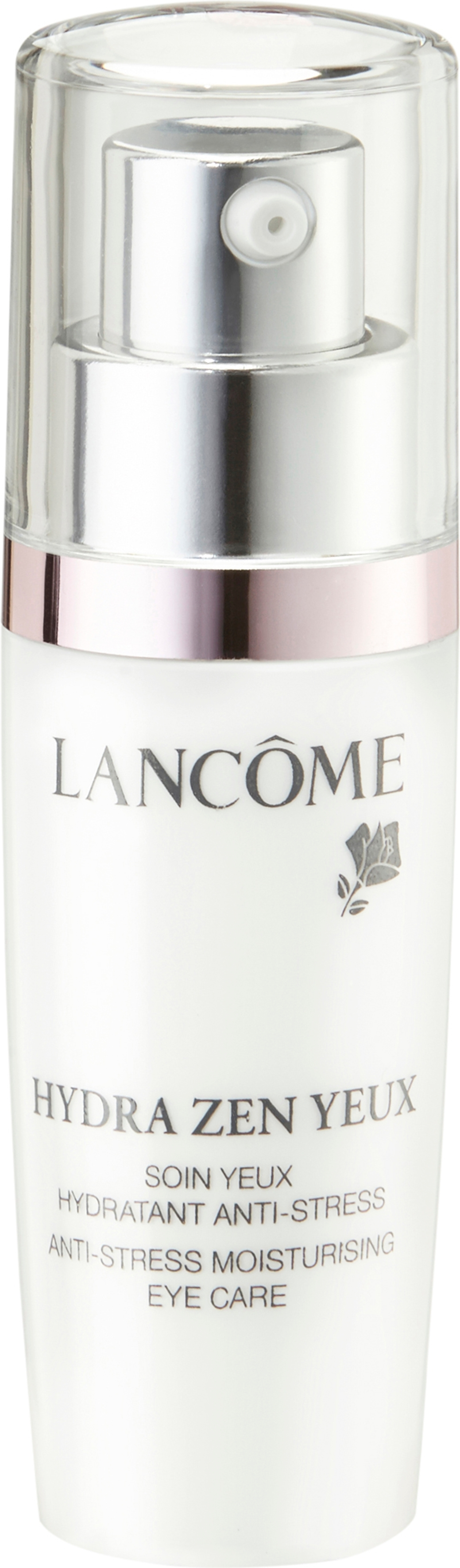 LANCOME »Hydra Zen Neurocalm Crème Yeux« ooggel bij OTTO online kopen