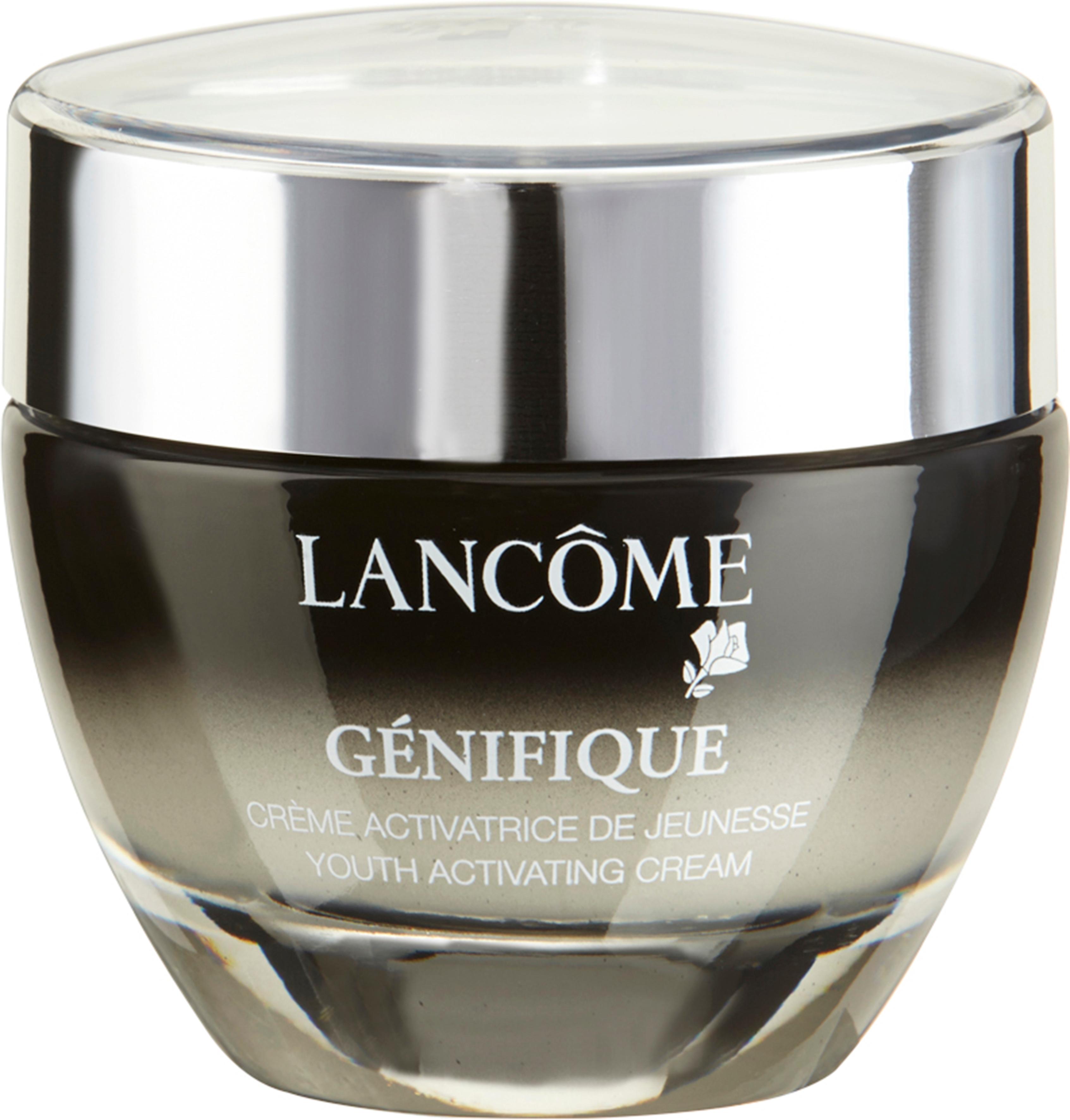 LANCOME dagcrème Génifique Crème Jour voordelig en veilig online kopen