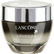 lancome »génifique crème jour« dagcrème zwart
