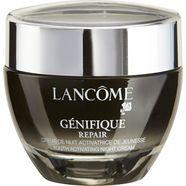 lancome »génifique repair night« nachtcrème zwart