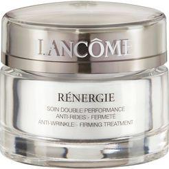 lancome anti-aging crème rénergie multi lift wit