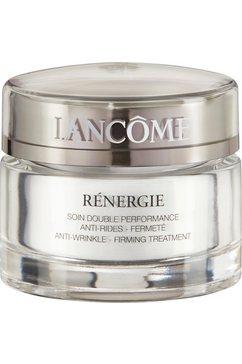 lancome »rénergie multi lift« anti-aging crème wit