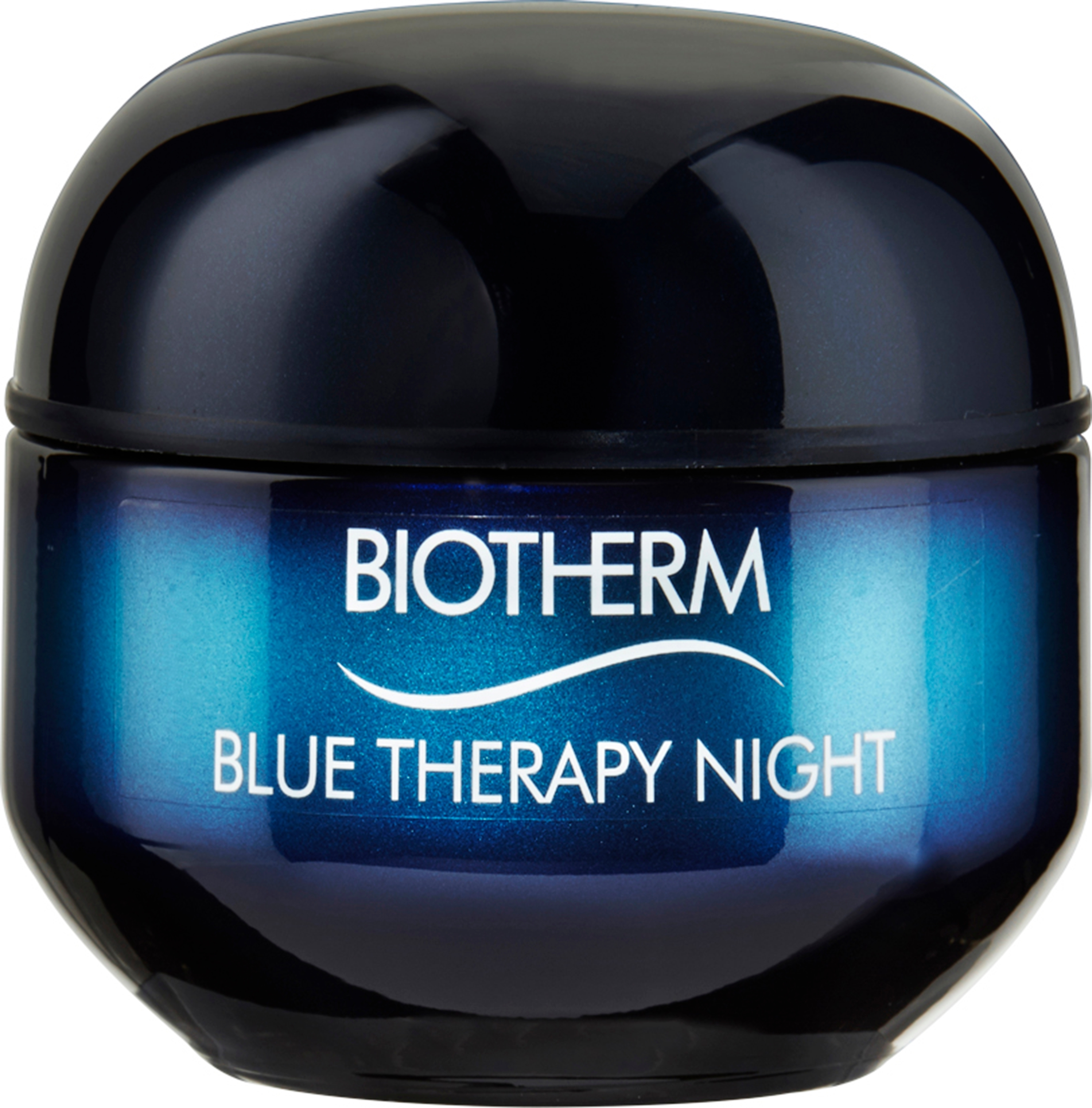 BIOTHERM nachtcrème Blue Therapy Night Cream Anti-aging online kopen op otto.nl