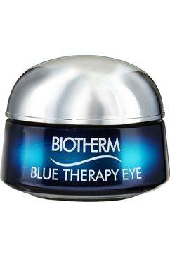 biotherm oogcrème blue therapy eye blauw