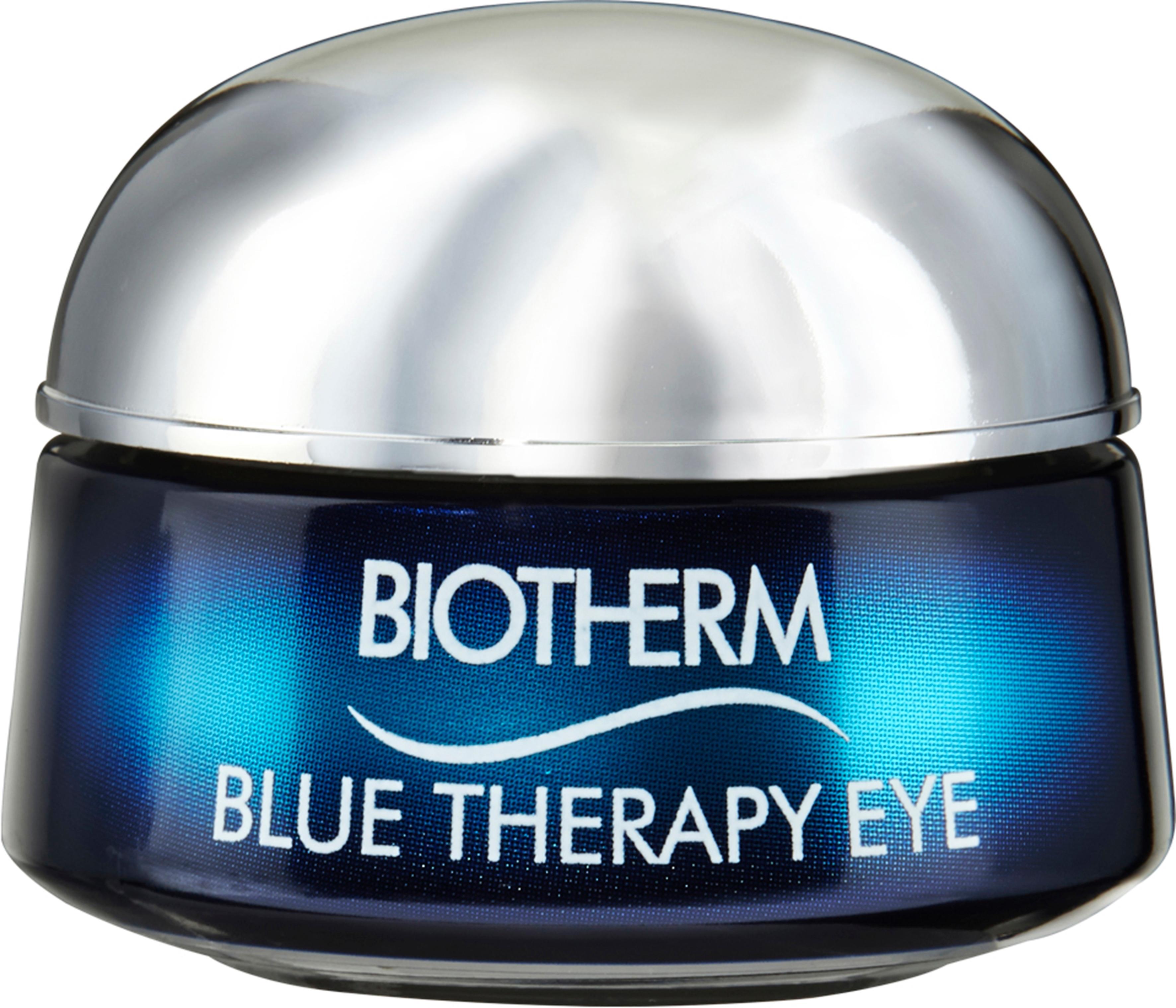 BIOTHERM oogcrème Blue Therapy Eye goedkoop op otto.nl kopen