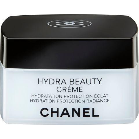 Chanel Hydra Beauty Crème gezichtscrème
