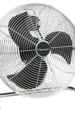 turbo ventilator DFA40