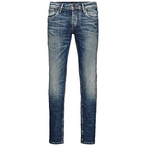 Jack & Jones Glenn Original JJ 887 Slim fit jeans