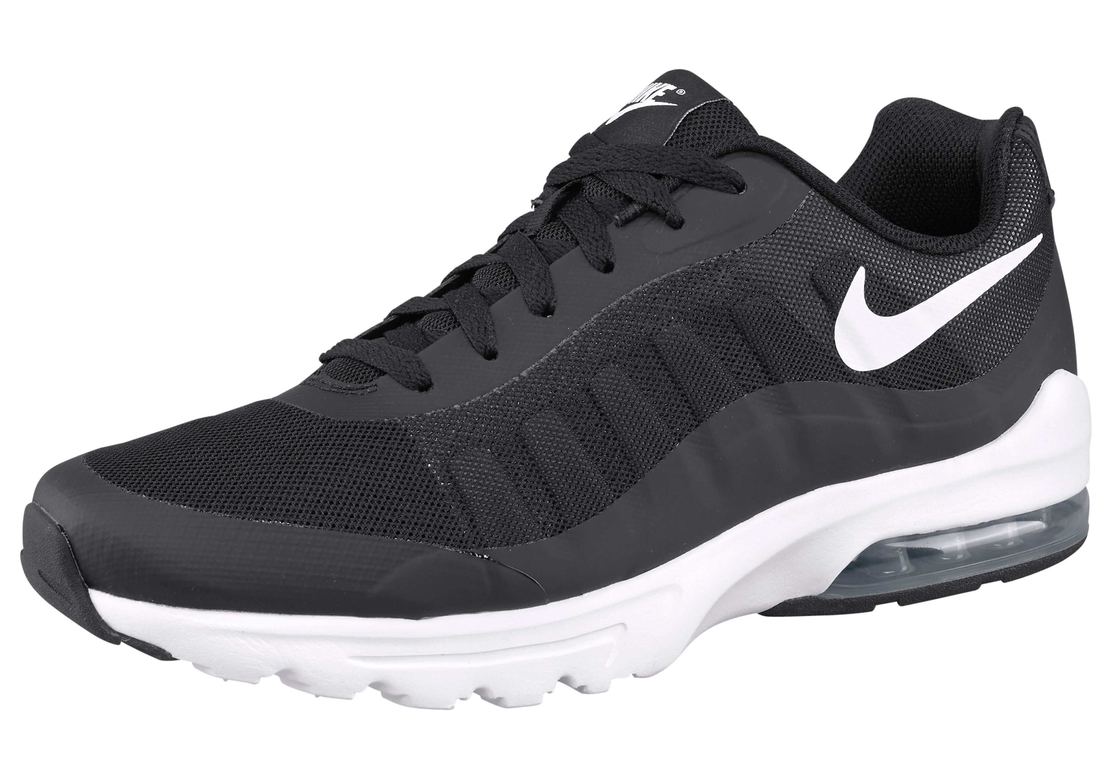 nike air max invigor heren