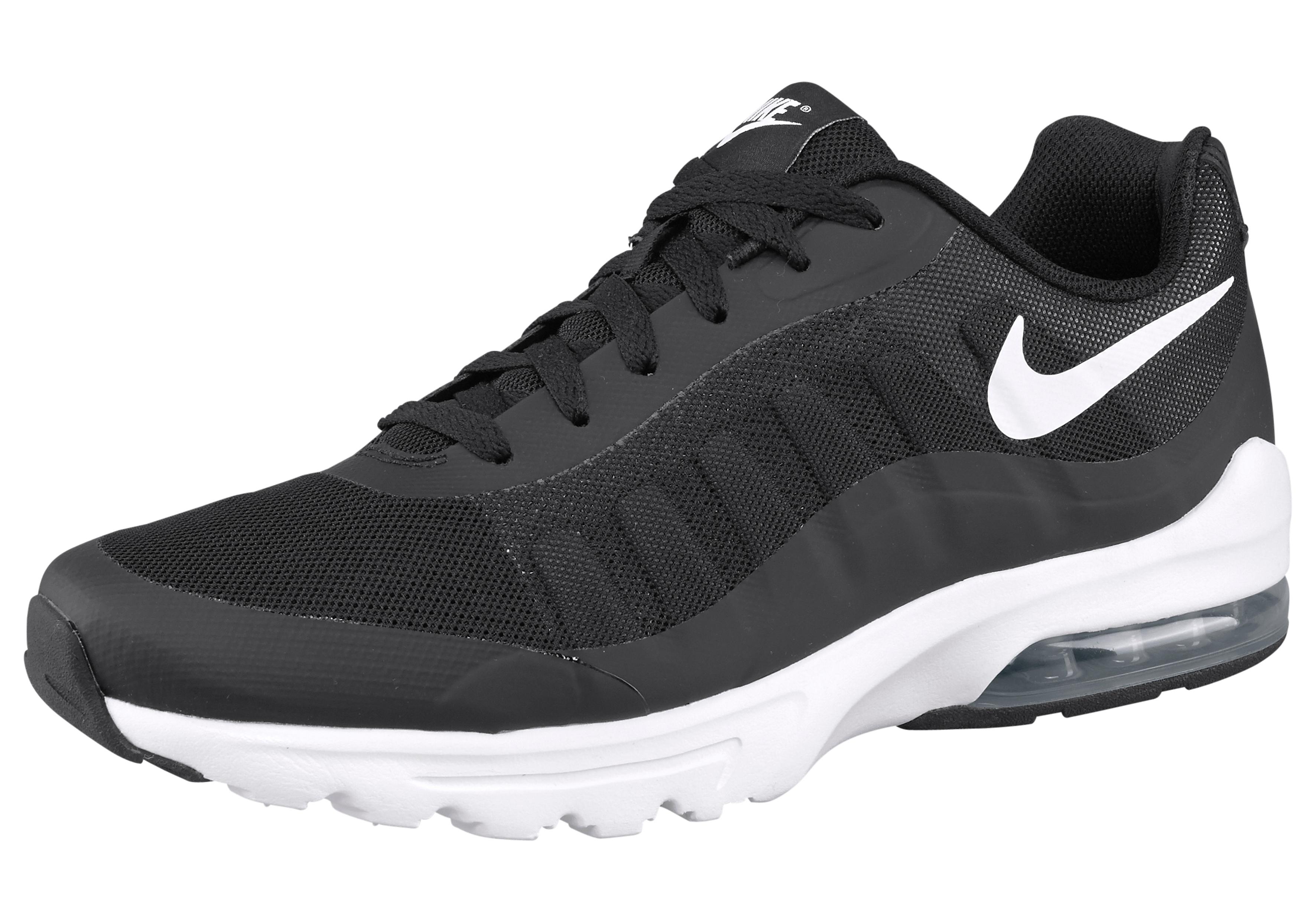 Nike Sportswear sneakers Air Max Invigor online kopen op otto.nl