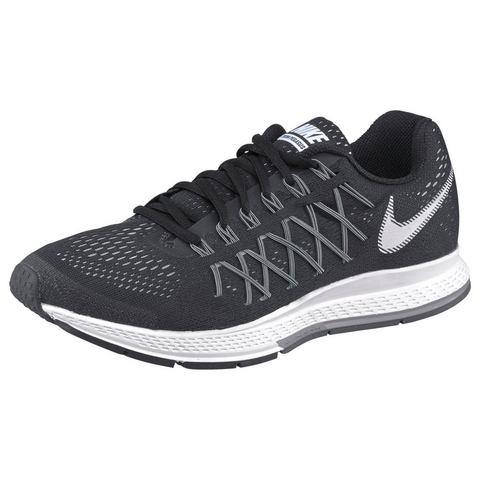 Nike Air zoom pegasus 32 dames