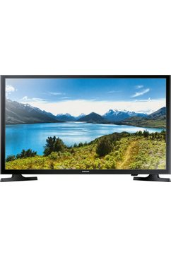 UE32J4000, LED TV, 80 cm (32 inch), HD-ready
