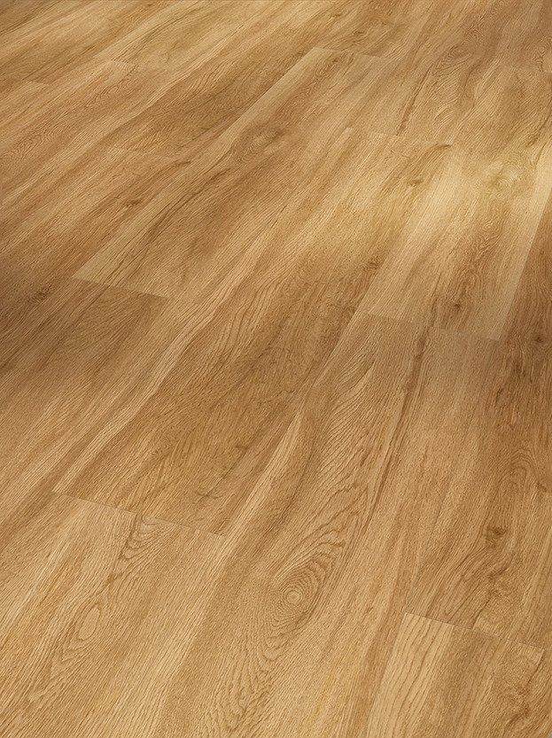 PARADOR Vinyllaminaat »Basic, eiken-sierra naturel« bestellen: 30 dagen bedenktijd