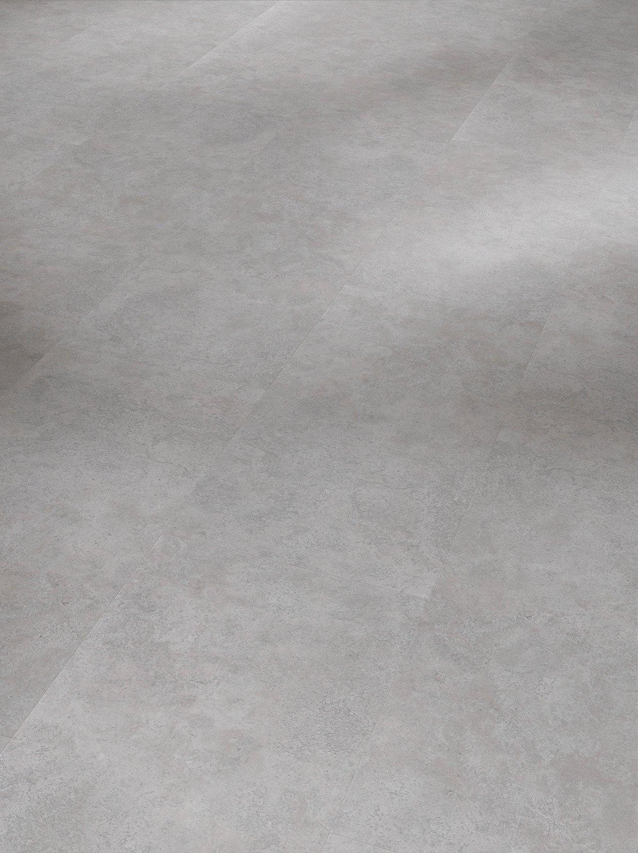parador vinyllaminaat basic beton grijs in de online shop otto. Black Bedroom Furniture Sets. Home Design Ideas