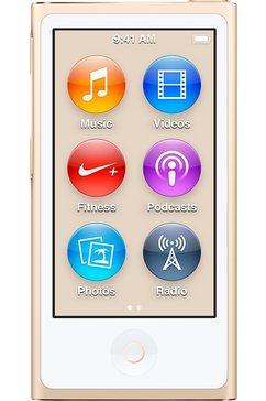 iPod nano 16 GB