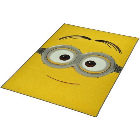 Minions Speelkleed 2 95x133cm
