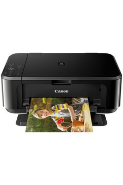MG3650 all-in-one printer
