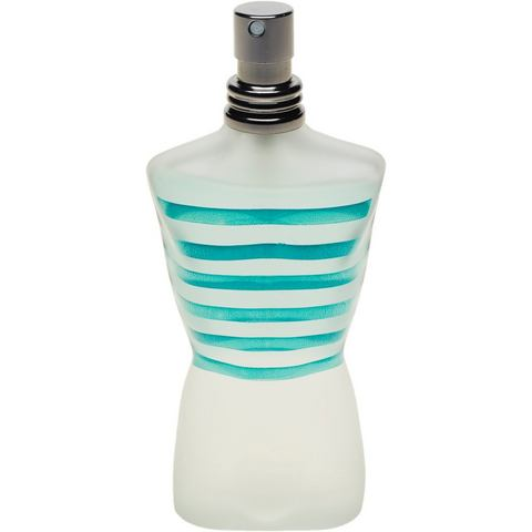 Jean Paul Gaultier Le Beau Male Eau de Toilette Spray 40 ml