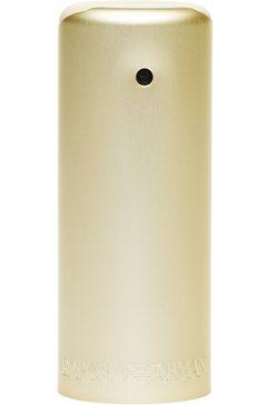 giorgio armani eau de parfum she goud