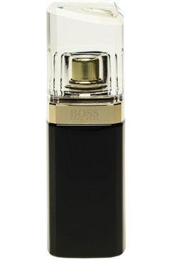 boss eau de parfum boss nuit pour femme zwart