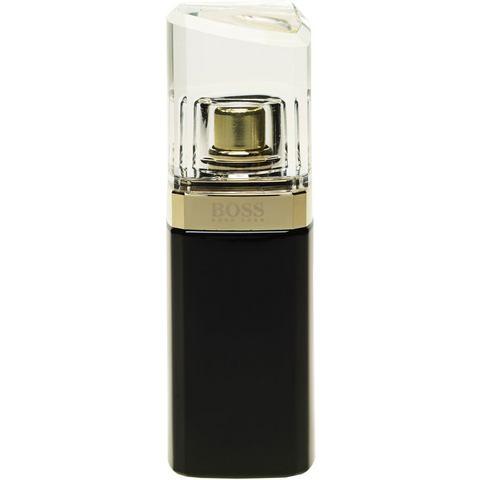 Eau de Parfum Nuit pour Femme