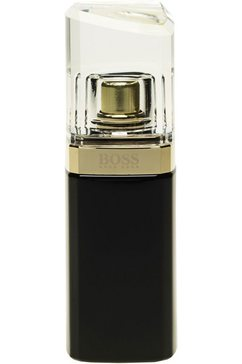 Eau de parfum Boss Nuit pour Femme