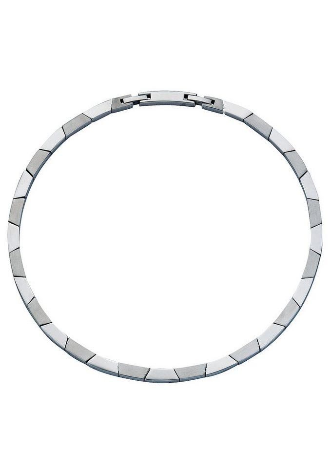 FIRETTI halssieraad: halsketting / collier 'basic'