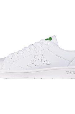 Sneaker »COURT«