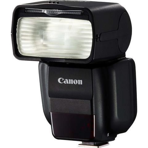 CANON Flitser SPEEDLITE 430EX III RT