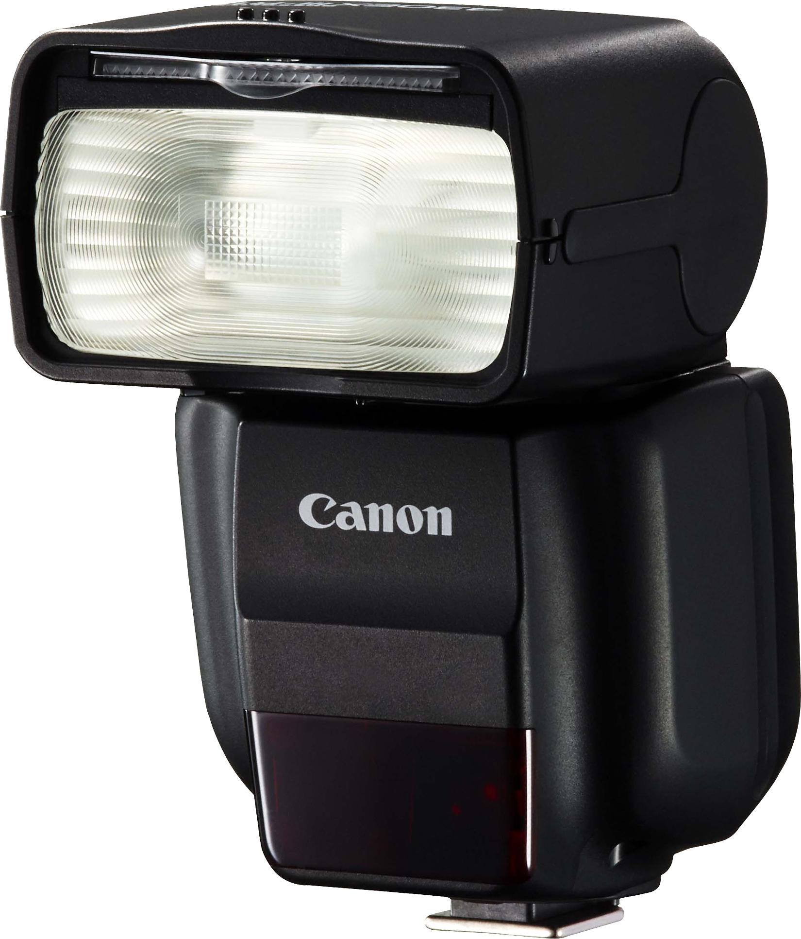 Canon Flitser SPEEDLITE 430EX III RT voordelig en veilig online kopen