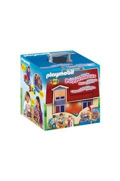 playmobil constructieblokken multicolor