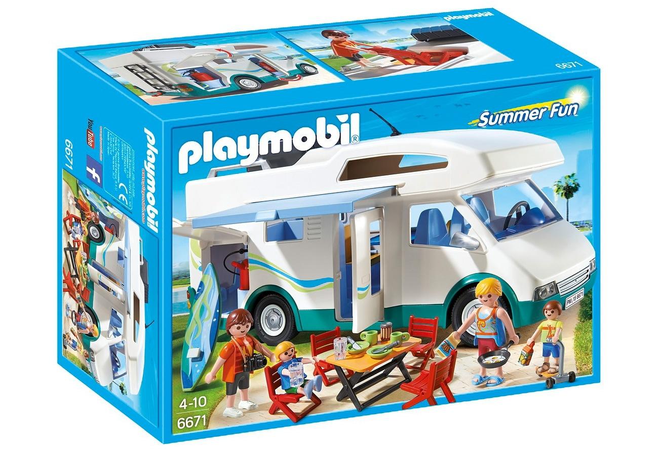 Playmobil online kopen? Neem dan gauw een kijkje op otto.nl! | OTTO