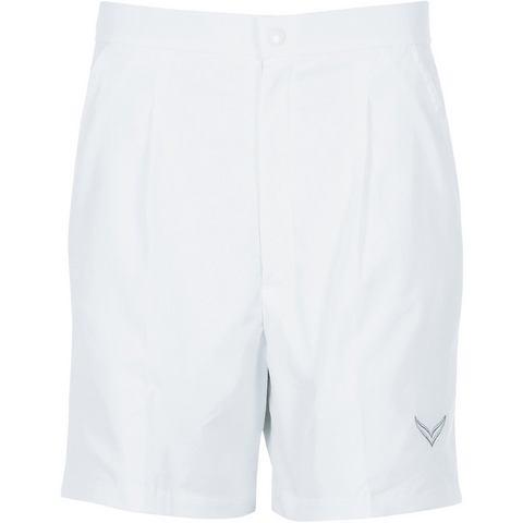 TRIGEMA Tennis- en vrijetijdsshorts »Tennis- en vrijetijdsshorts«