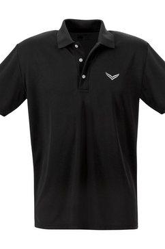 Poloshirt »Poloshirt«