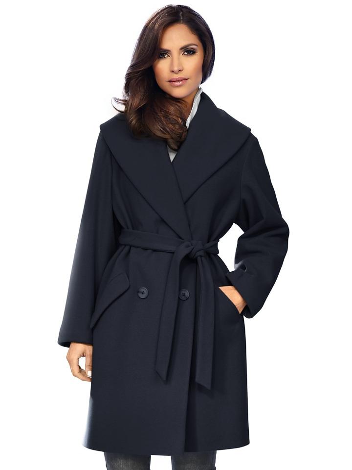 heine Wollen jasje bij OTTO online kopen