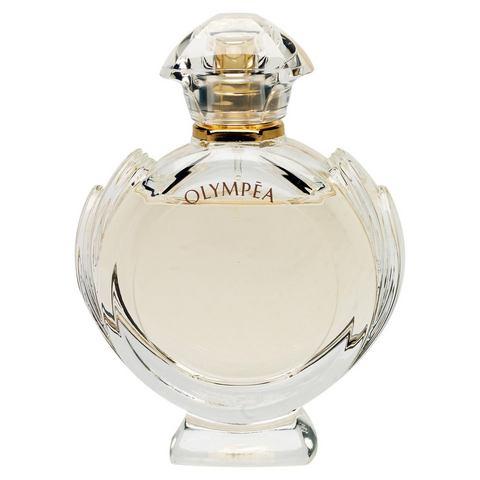 Paco Rabanne Olympéa Eau de Parfum (EdP)