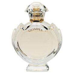 paco rabanne »olympéa« eau de parfum roze