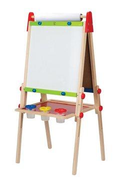 hape schoolbord multicolor