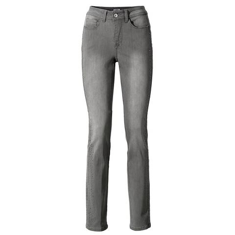 Bodyforming-skinny-jeans