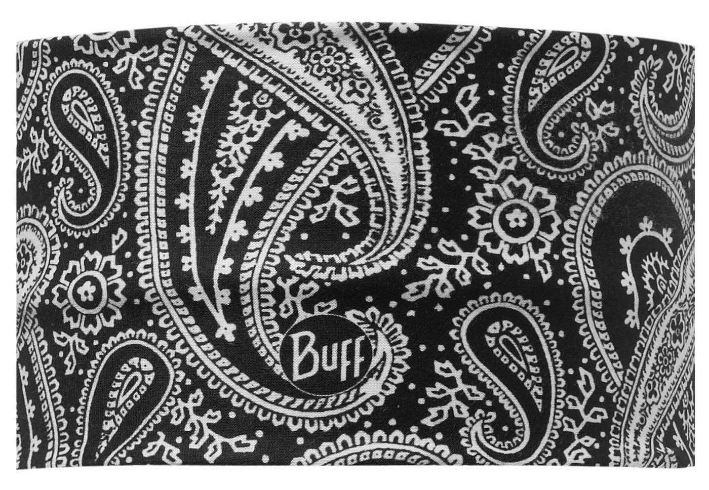 BUFF® hoofdband van CoolMax Extreme-weefsel »Cail«