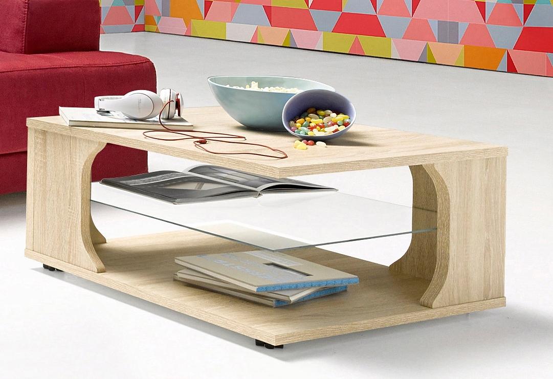 Op zoek naar een Inosign salontafel? Koop online bij OTTO