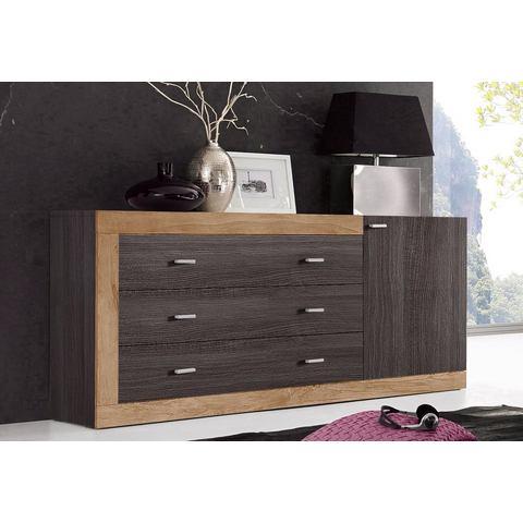 Dressoirs Sideboard breedte 150 cm 472591