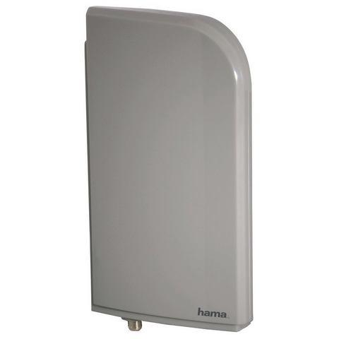Hama 44285 DVBT Antenne Outdoor 20