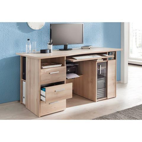 Bureaus MAJA Computerbureau Heide 478169