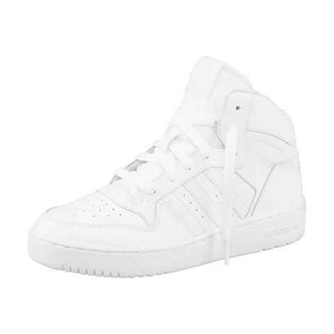 ADIDAS ORIGINALS Sneakers M Attitude Revive W