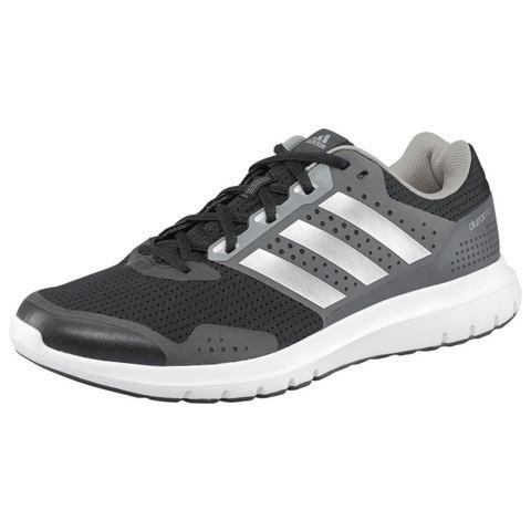 Adidas Duramo 7 heren hardloopschoen EU 41 1-3 UK 7,5