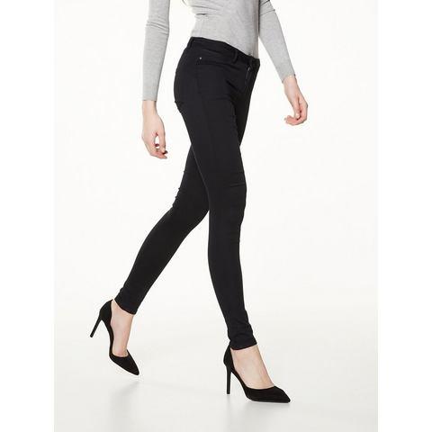 Vero Moda VMFLEXIT Legging black