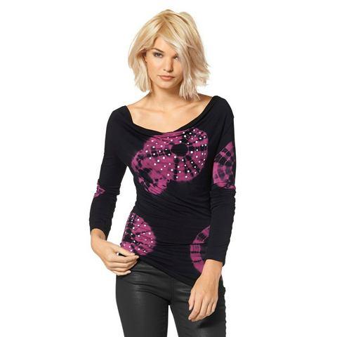 Laura Scott shirt